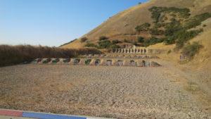 outdoor-shooting-range